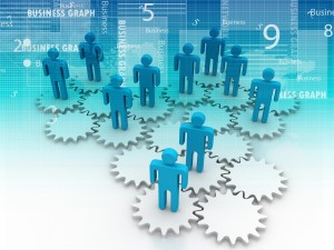 Raleigh HR Compliance Resources